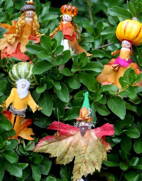 Herbst Basteln Mit Naturmaterialien by Herbstdeko Aus Naturmaterialien 55 Bastelideen