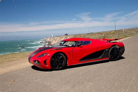 car pushing the limits koenigsegg koenigsegg agera r
