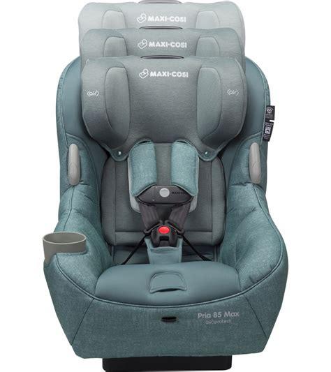 maxi cosi convertible car seat 85 maxi cosi pria 85 max convertible car seat nomad green