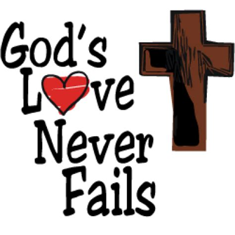 images of love never fails gods love never fails quote addicts