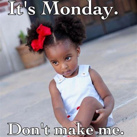 Its Monday Tomorrow Meme - 60 monday memes funny monday work memes