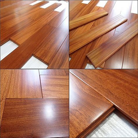 where can i buy hardwood 28 images iroko african