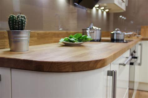 maderas para cocinas maderas para cocinas top mueble de madera en una cocina