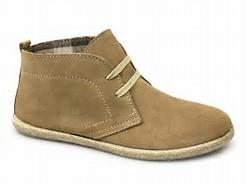 Image result for womens desert boots