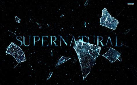 themes tumblr supernatural supernatural theme popular windows themes