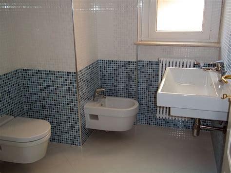 prezzi bagni completi foto rifacimento di bagni completi di opere elettriche ed