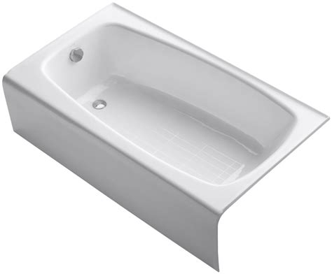 bathtubs less than 60 inches long 20 best small bathtubs to buy in 2016