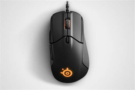 Steelseries Sensei 310 12000 Dpi Esports Gaming Mouse Mouse Murah Terb steelseries unveils new gaming mice with 1 to 1 tracking