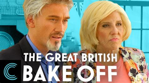 libro great british bake off the great british bake off tarts chords chordify