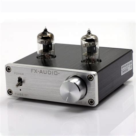 Pre Fx Audio 01 Vacum 6j1 1 6j1 reviews shopping 6j1 reviews on aliexpress alibaba
