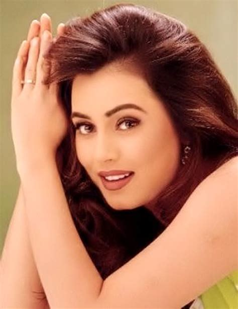 biography of movie dhadkan all bollywood star profile mahima chaudhary biography