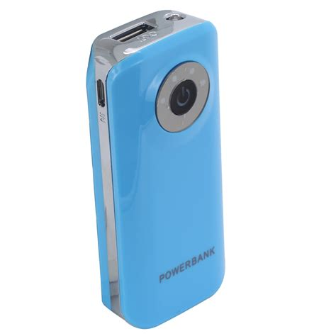 portable usb iphone charger 5600mah portable source battery usb charger mobile power