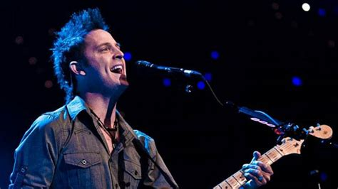 lincoln brewster january 23 2016 lincoln brewster