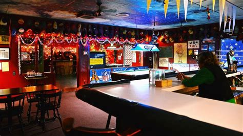 top austin bars the best austin bars for quot adult play quot these bars might
