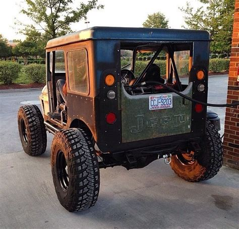 jeep mail 805 best jeeps images on jeeps car and