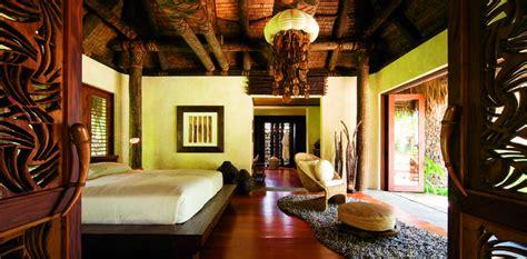 laucala resort fiji  architect