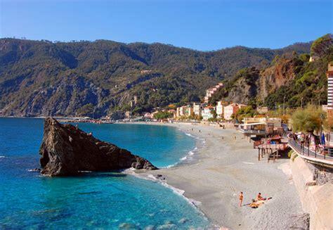 best beaches near genoa sorrento italy hotelroomsearch net