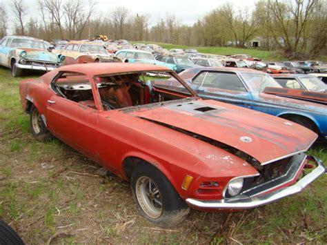 Mustang Auto Salvage Yards Mustang Salvage Yard Cars .html