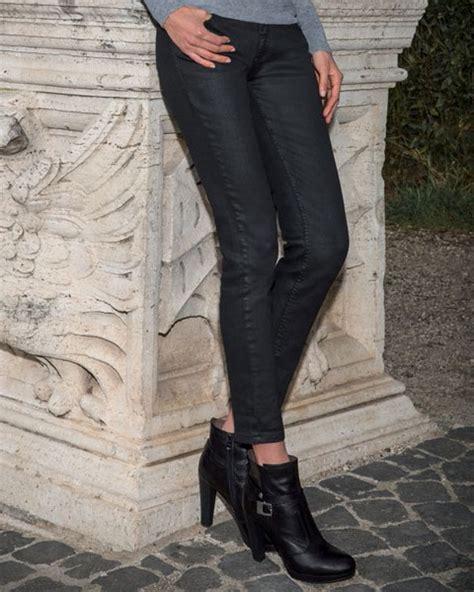 nero giardini tronchetti 2014 tronchetti nero giardini donna autunno inverno 2014 2015