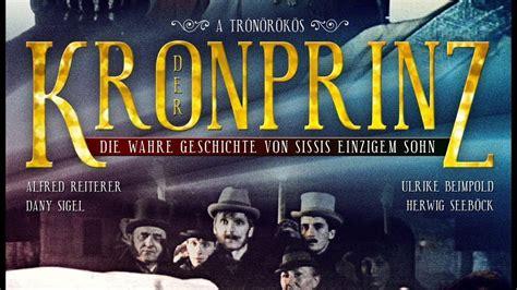 kartoffelsalat film ganzer film deutsch der kronprinz 1989 klassiker ganzer film deutsch