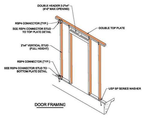 Shed Door Frame Design by 12 215 12 Garden Shed Plans Blueprints For A Durable Wooden Shed
