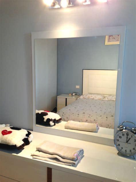 tinteggiatura da letto tinteggiatura pareti da letto pareti soggiorno su