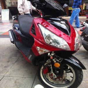 uygun sifir  lik motor motosiklet skooter marmaris mugla