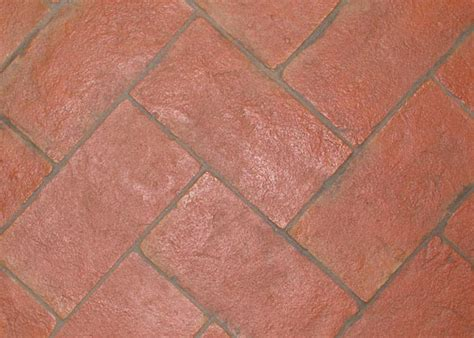 rectangular tiles xx pak clay tile pakistan