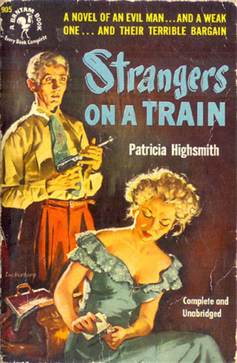 the of william smith the miss silver mysteries books strangers on a bantam 905 1951 author hi