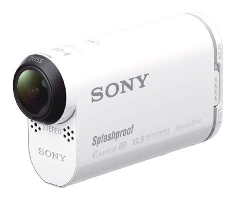Sony As100v sony as100v preview