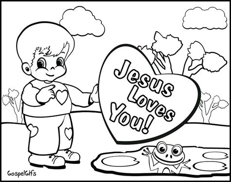 Christian Autumn Coloring Pages by Fall Bible Coloring Pages Color Pages For Toddlers Kid