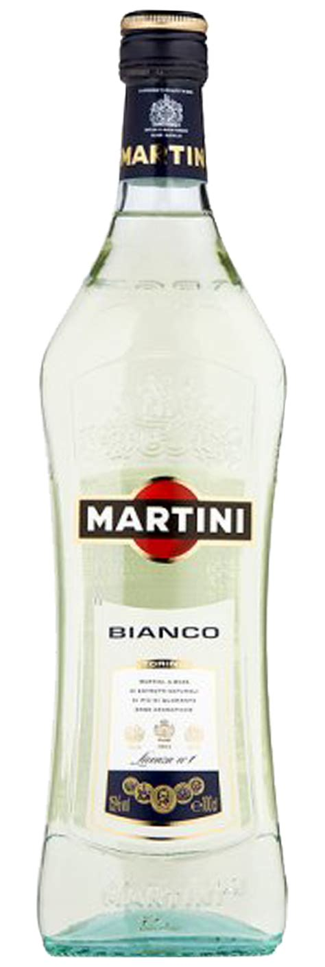 martini price martini bianco price