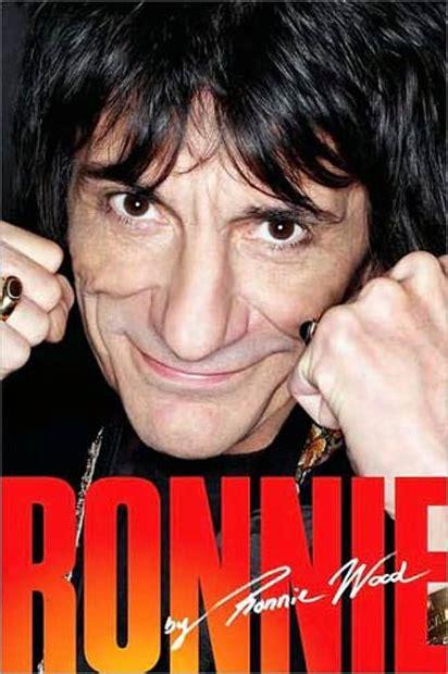 biography slash book rolling stones iggy pop slash must read rock star