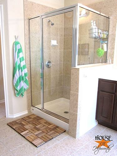 ikea bathroom shower amazing of ikea glass shower doors ikea hackers bathroom