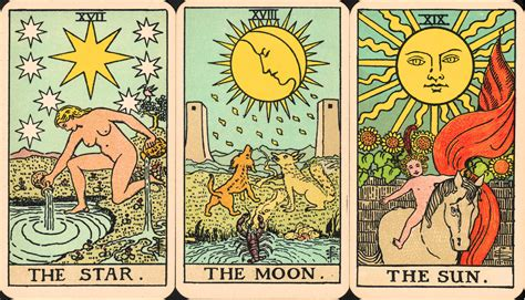 the benefits of a tarot card reading alternative resources directory