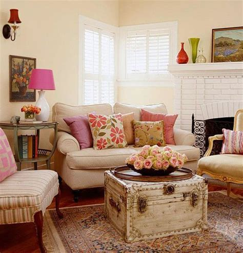 cute living room ideas living room design ideas