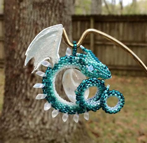 bead ornament patterns bead ornament patterns 28 images bead ornament