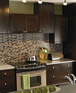 Kitchen Design Home Depot by Home Depot Small Kitchen Design Cetere Home Decor