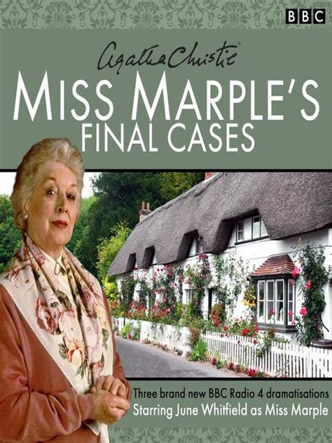 libro miss marples final cases miss marple s final cases bromley libraries overdrive