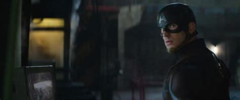 review film motivasi review film captain america civil war jagat review