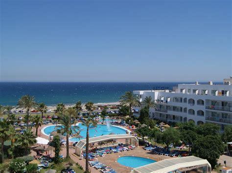 oasis best of hotel best oasis tropical r 233 servation gratuite sur