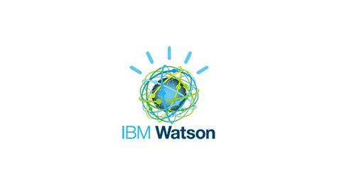 IBM Watson CTO Rob High to Speak at GTC