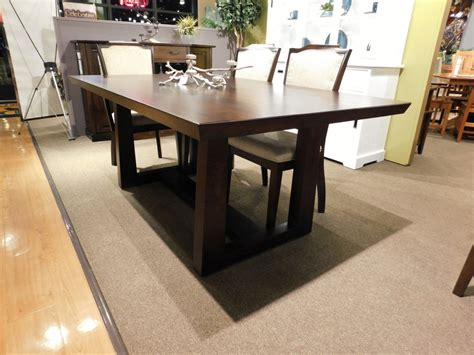 dining room furniture don s home furniture wi