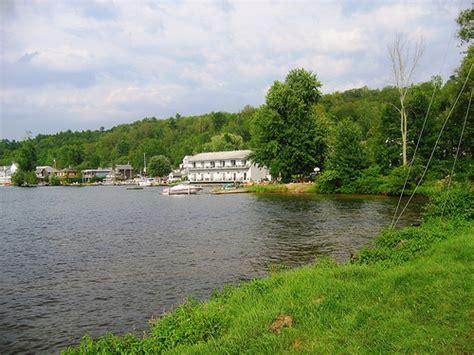 lake house bomoseen vt lake bomoseen vt 1 explore goosefriend s photos on flickr flickr photo sharing