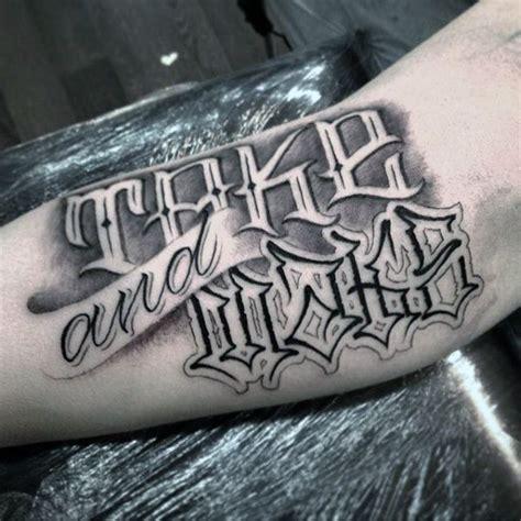 lettering tattoo artists uk the 25 best big meas ideas on pinterest letras de