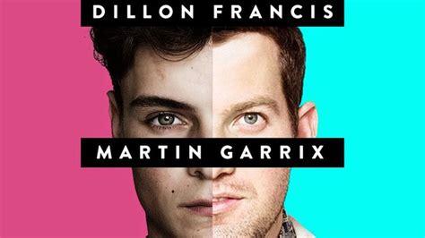 dillon francis songs dillon francis new music and songs dillon francis new