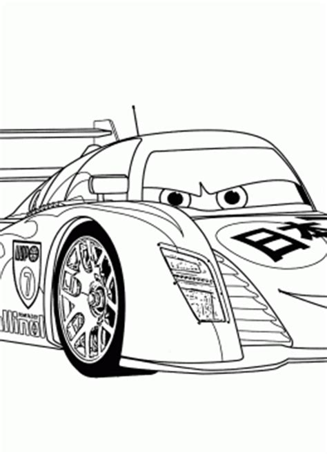 cars 2 coloring pages shu cars coloring pages wuppsy com
