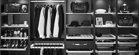 closet organization home and closet organization