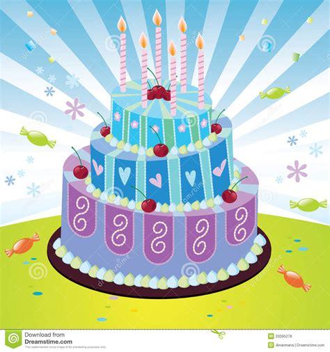 imagenes cumpleaños tartas pin para cumplea 241 os infantiles cupcakes tortas muffins