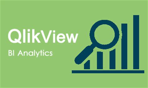 qlikview security tutorial great tutorials to learn qlikview online for free